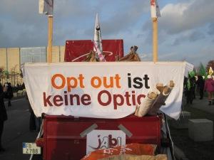 Demo Berlin 119